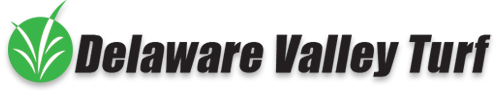 Delaware Valley Turf logo