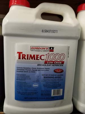11-Trimec-1000-Low-Odor product