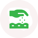 Lime application icon